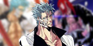 Bleach noticias anime