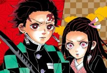 noticias anime kimetsu no yaiba