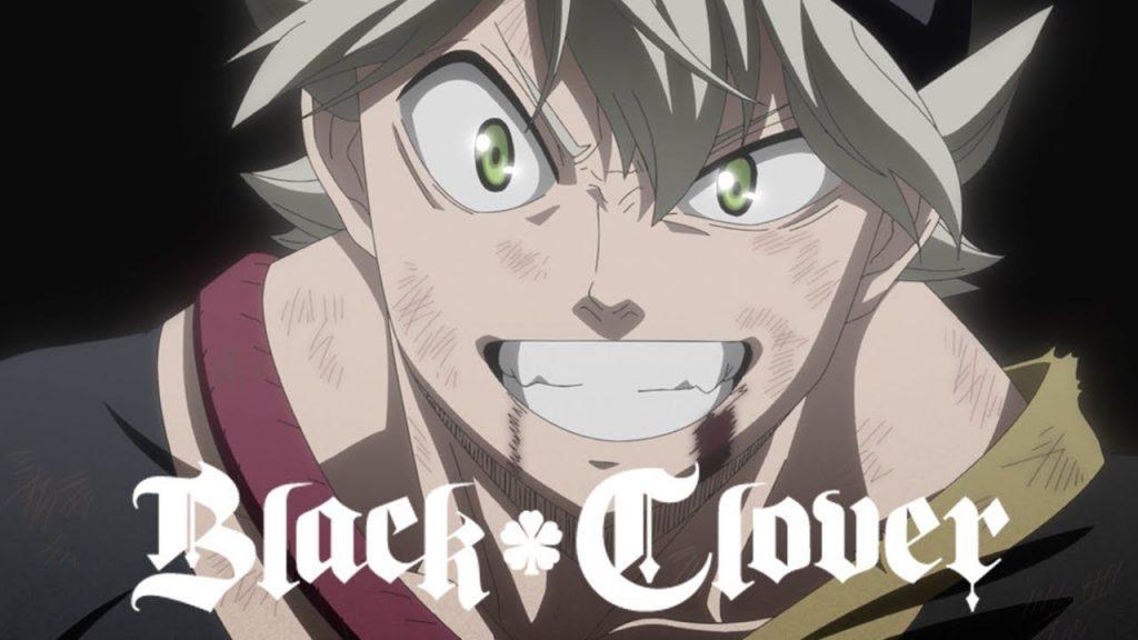 Black Clover se vuelve el anime más visto de Crunchyroll a nivel mundial, sobre Boruto y Jujutsu Kaisen
