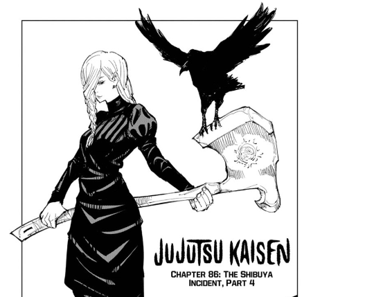 Jujutsu Kaisen: Amenazas e insultos contra el autor : Fans coreanos atacan por escena del manga