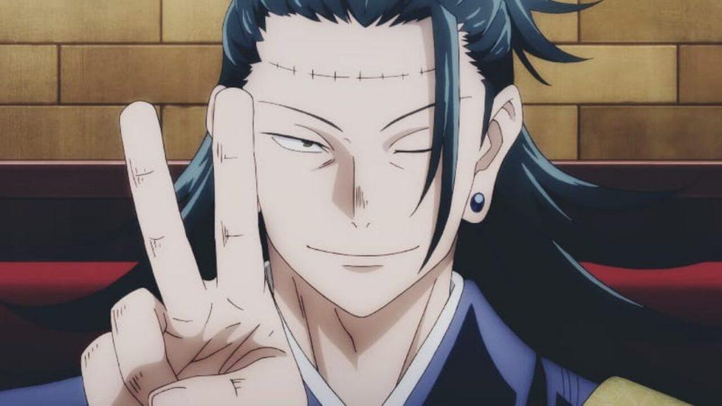 El autor de Jujutsu Kaisen revela qué personajes están inspirados en Bleach y Yu Yu Hakusho